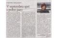 V septembru spet s polno paro. Št. 10/2010, str. 9.