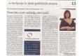 Novo leto, nove ambicije, novi izzivi. Št. 1/2011, str.13.