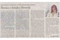Resnica o krizah v Sloveniji. Št. 10/2012, str. 13.
